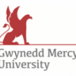 Higher ed, Digital strategy for Gwynedd Mercy University