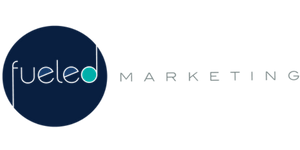 Marketing consulting, Grow your business, San Diego marketing, marketing consultant